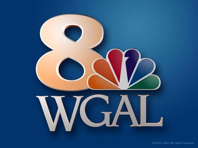 Wgal 8 breaking news | WGAL  2019-02-20