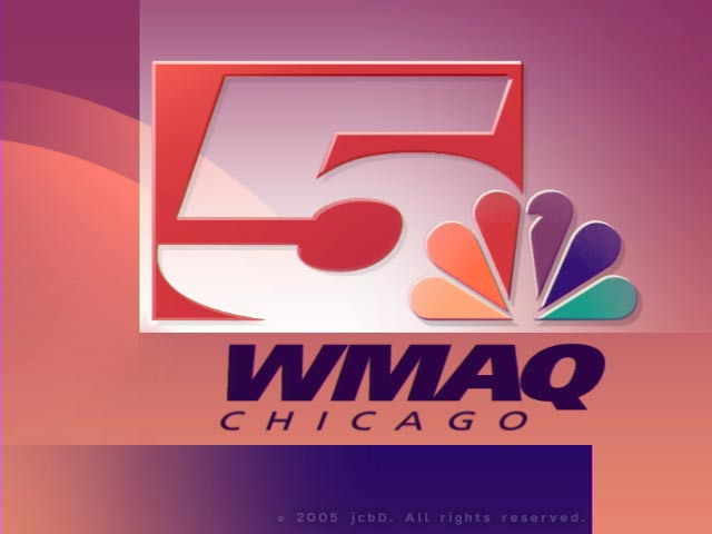WMAQ TV Weather http://fatosoda.seesaa.net/archives/201003-164.html