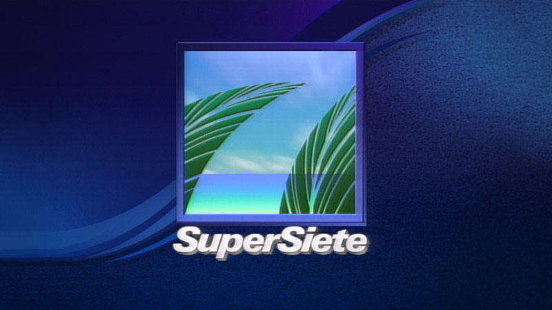 SuperSiete